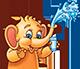 слон aqua