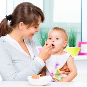 The How, When & Which of Weaning?